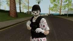 Skin Random 107 (Outfit Random) для GTA San Andreas