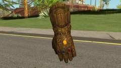 Thanos Glove