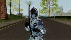Skin Random 106 (Outfit Gunrunning) для GTA San Andreas