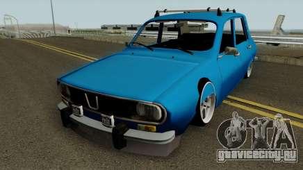 Dacia 1300 v2 bydeLidoLu Convert для GTA San Andreas