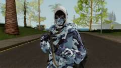 Skin Random 108 (Outfit Gunrunning) для GTA San Andreas