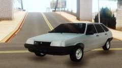 ВАЗ 2109 Оригинальный для GTA San Andreas