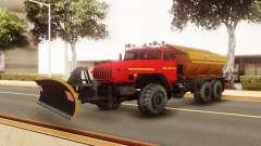 Ural 55571-1121-72Е5