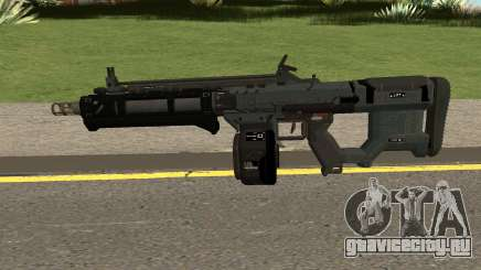 Call of Duty Black Ops 3: Haymaker 12 для GTA San Andreas