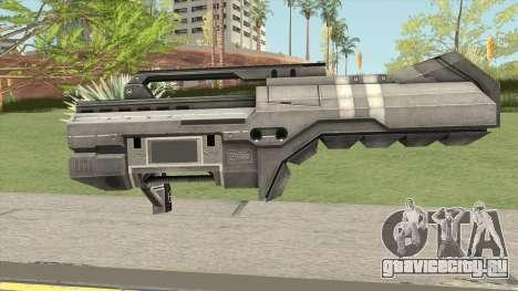 Mitchell AV-1B для GTA San Andreas