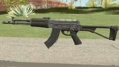 CSO2 KMP AEK-973 для GTA San Andreas