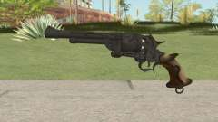 Call of Duty Advanced Warfare:M1 Irons для GTA San Andreas