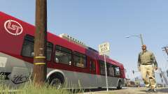 LSTransit Bus Mod 1.0 beta для GTA 5