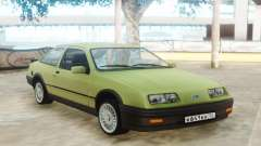Ford Sierra Hatchback для GTA San Andreas