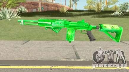 M14EBR JADE для GTA San Andreas