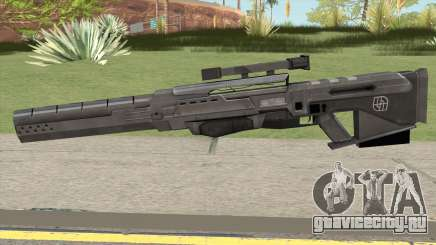 Morretti SR4 для GTA San Andreas