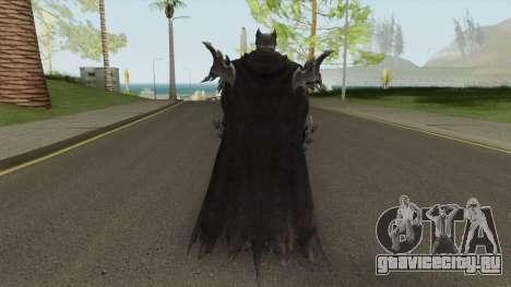 Batman Monster для GTA San Andreas