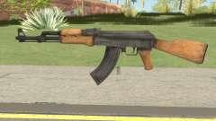 Rekoil AK-47