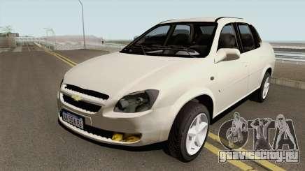 Chevrolet Classic V2 для GTA San Andreas