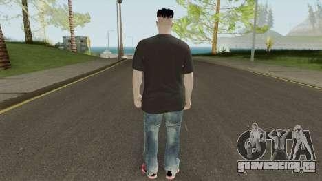 Skin Random 142 (Outfit Import-Export) для GTA San Andreas