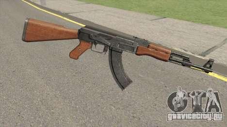 Insurgency MIC AK-47 для GTA San Andreas