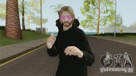 Skin Random 159 (Outfit Import-Export) для GTA San Andreas