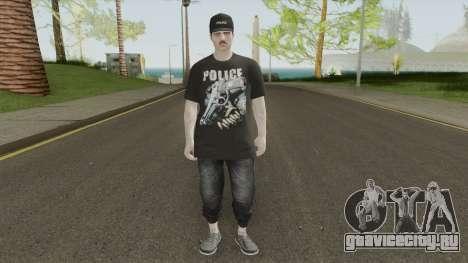 Skin Random 141 (Outfit Import-Export) для GTA San Andreas