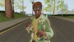 Skin Random 137 (Outfit Import-Export) для GTA San Andreas