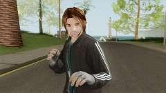 Random Skin 1 для GTA San Andreas