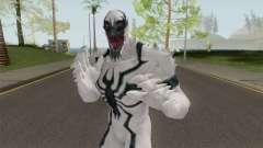 Marvel vs Capcom: Infinite - Anti-Venom для GTA San Andreas