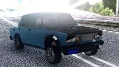 VAZ 2105 Maxim для GTA San Andreas