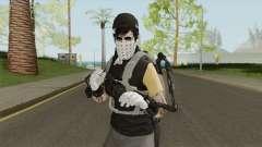 Skin Random 150 (Outfit Random) для GTA San Andreas