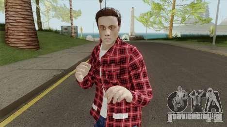 Skin Random 165 (Outfit Import-Export) для GTA San Andreas