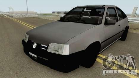 Chevrolet Kadett Tunable для GTA San Andreas