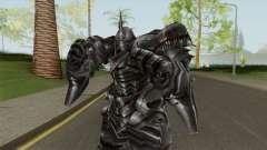 Transformers Grimlock AOE V1 для GTA San Andreas