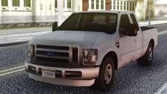Ford F-150 SA Style