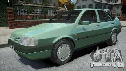 Fiat Tempra для GTA 4