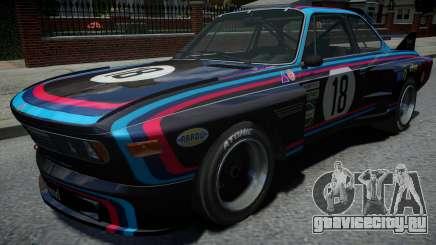 Ubermacht Zion Classic LM HQ Liveries для GTA 4