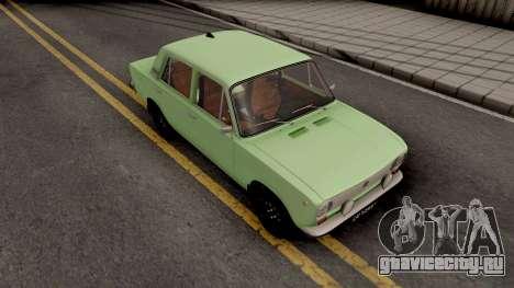 ВАЗ 2101 Luxe для GTA San Andreas