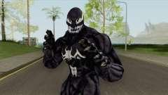 Venom From Spider-Man 3 Game V1 для GTA San Andreas