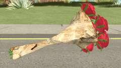 Flowers HQ для GTA San Andreas