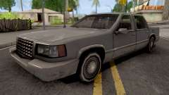 Albany Presidente 1992 для GTA San Andreas