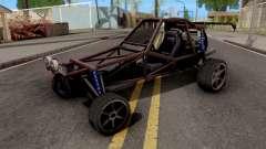Bandito Sport для GTA San Andreas