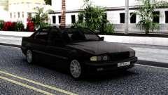 BMW 730i E38 Stock для GTA San Andreas