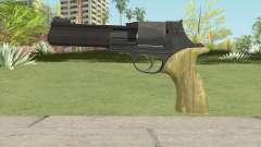 Qinghua ZS01 Sport Gun