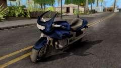 PCJ-600 GTA VC для GTA San Andreas