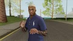 Skin Random 183 (Outfit Import-Export) для GTA San Andreas