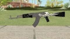 PUBG AK47 Glory