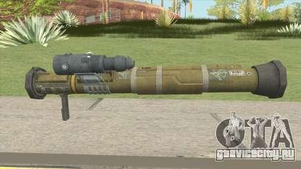 Type 08 для GTA San Andreas