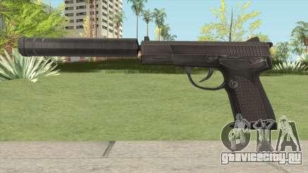 QSW 06 для GTA San Andreas