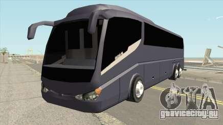 Irizar PB V2 LowPoly для GTA San Andreas