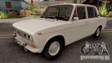 ВАЗ-2103 1974 для GTA San Andreas