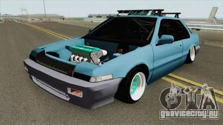 Nissan Bonus (MTA Tokyo Drift) для GTA San Andreas