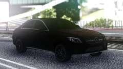 Mercedes-Benz AMG E53 для GTA San Andreas