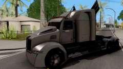 Western Star 5700 XE для GTA San Andreas